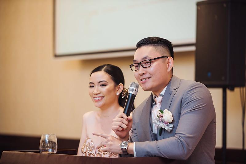 2018-09-15 Dorcas & Dennis Wedding Web-1340.jpg