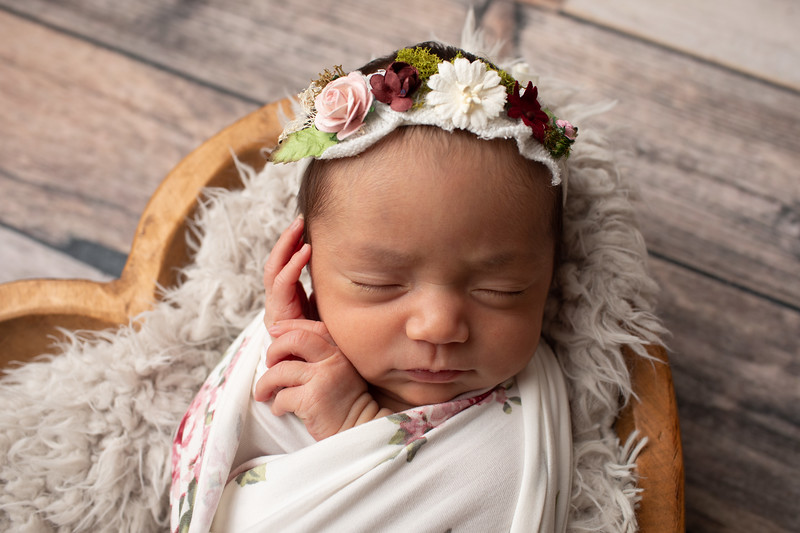 Baby Victoria-4.jpg