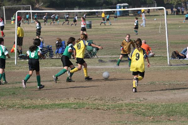 Soccer07Game10_074.JPG