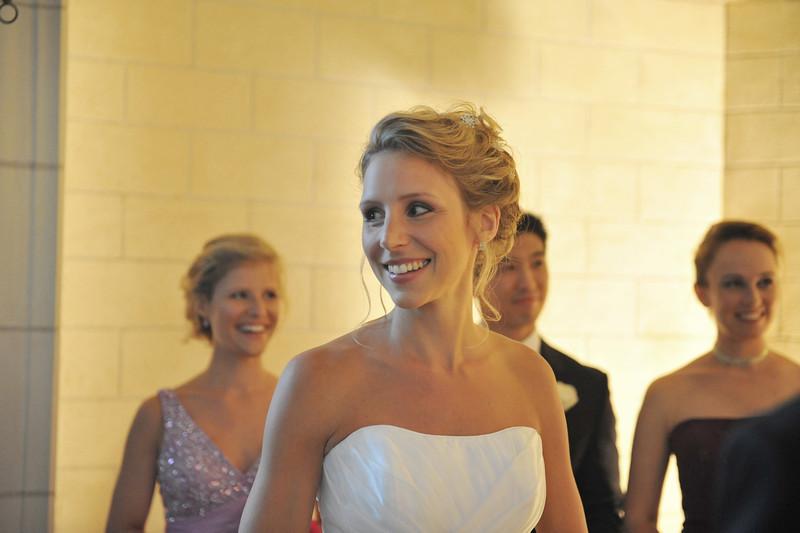 Helen and Frederick Wedding - 170.jpg