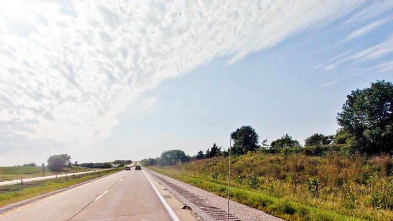 AS3 I-80 Sep 3 2019 Iowa And Nabraska GoPro 3DVR PRT023D_L1214.jpg