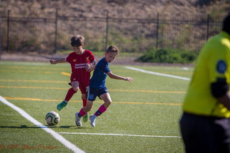 MVLA Tournament  LFC vs Blues FC Oct 2019-3704.jpg