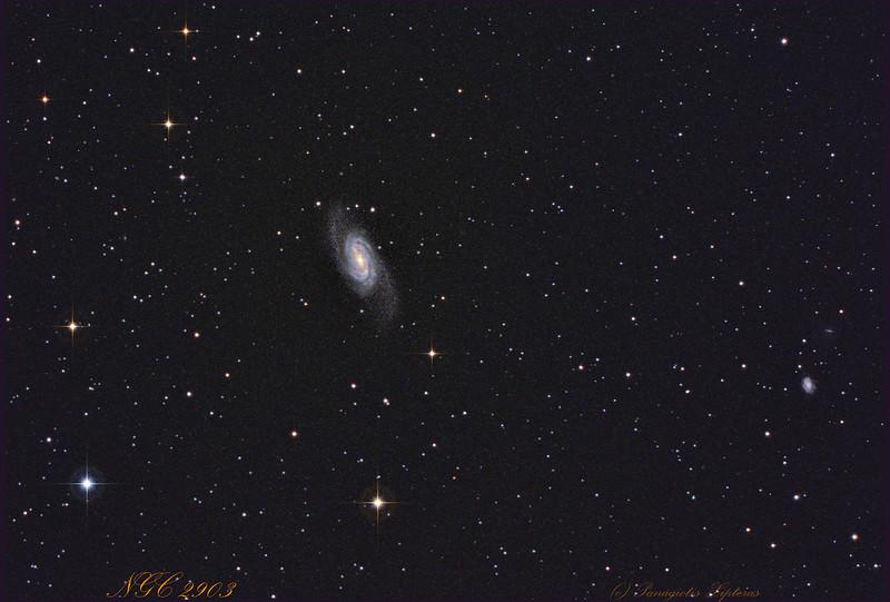 NGC2903_2018big.jpg