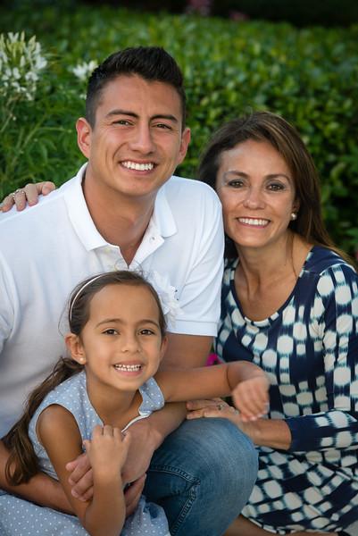 Escaleras Family-281.jpg