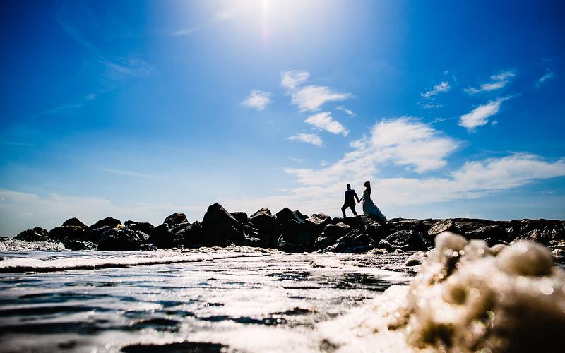 ERIC TALERICO NEW JERSEY PHILADELPHIA WEDDING PHOTOGRAPHER -2018 -04-14-16-09-ETP_3140-Edit-2.jpg
