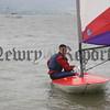 06W38N206 (W) Charity Fun Sail