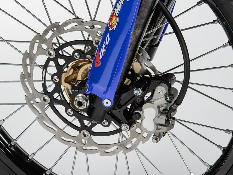 2017_OUTS_detail_WR250F_MCCANNEY_002.jpg