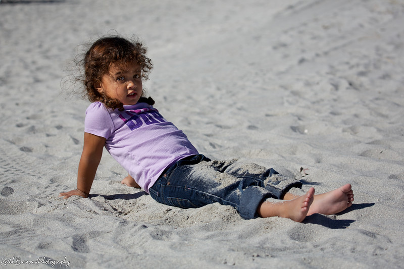 Sanibel Beach 2013_ 24.jpg