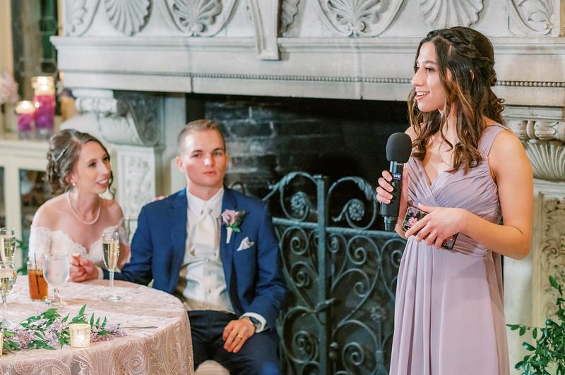 TylerandSarah_Wedding-1198.jpg