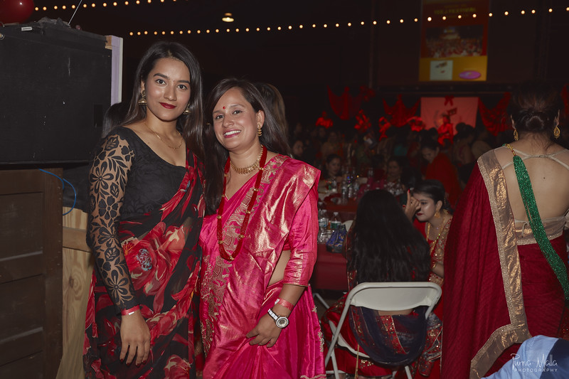 Teej Festival 2019 by NWGN 149.jpg