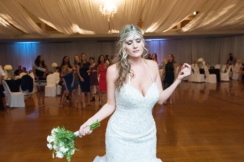 Domina + Ben wedding Photos HIGH RES-810.jpg