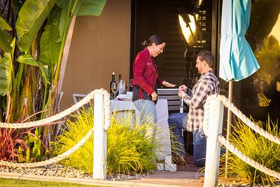 Tanner + Shawna Proposal