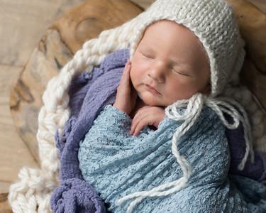 Reese Newborn