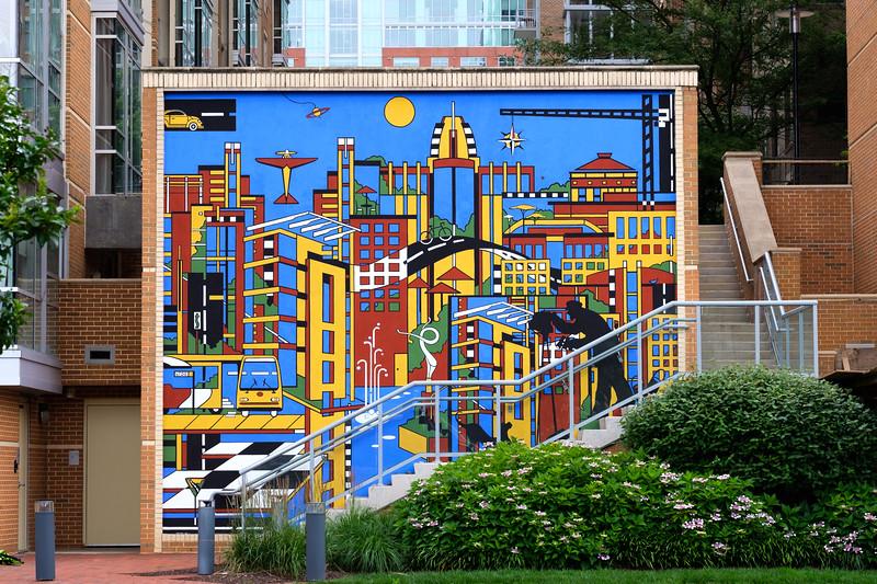 11-Midtown-Community-Mural-001-Charlotte-Geary.JPG