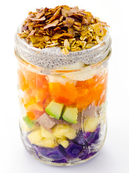 breakfast jar.jpg