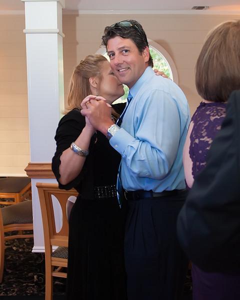 Artie & Jill's Wedding August 10 2013-474.jpg