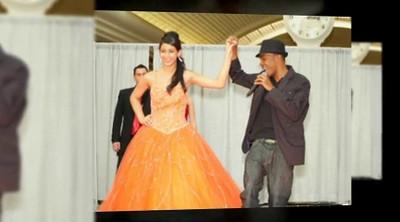 Prom4 Fashion video