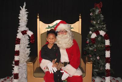 2018-12-02 C3 Santa on Sunday - Gallery 2