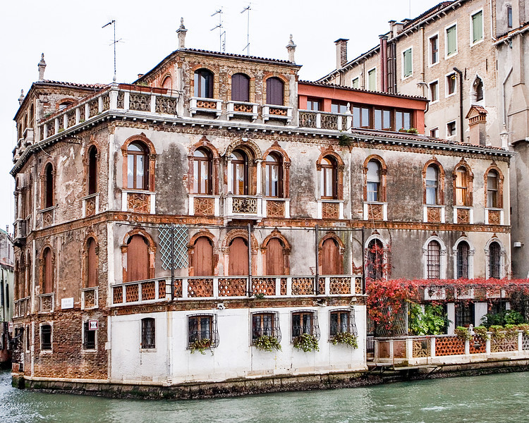 Venice011.jpg