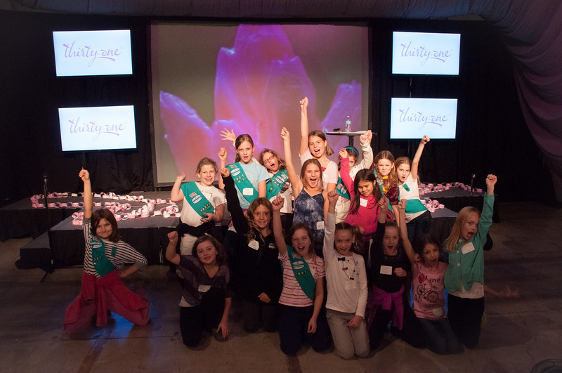 Gives 2012_Girl Scouts-5880.jpg