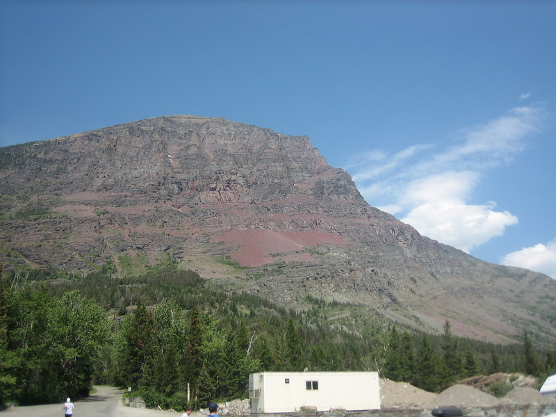 2008-07-24-YOCAMA-Montana_2598.jpg