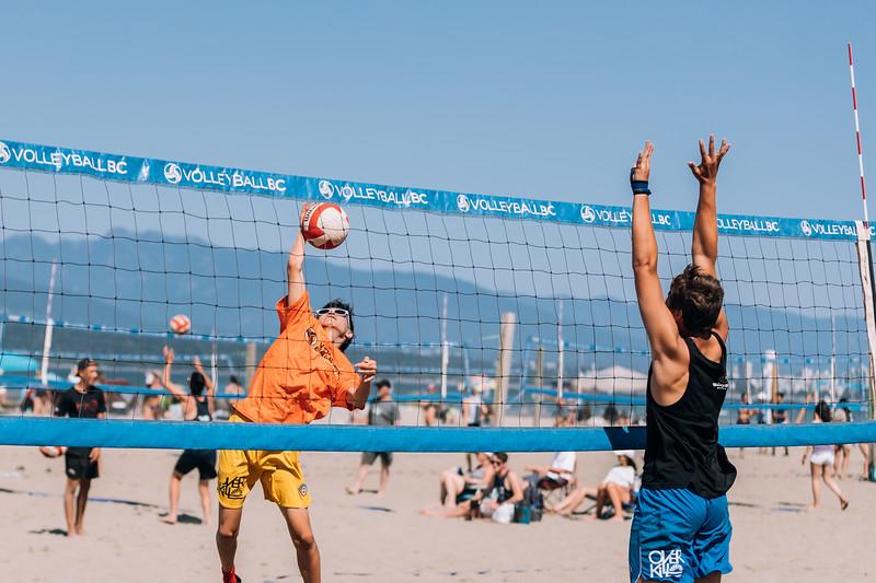 20190804-Volleyball BC-Beach Provincials-SpanishBanks-54.jpg