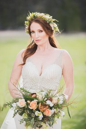 SSA Bridal
