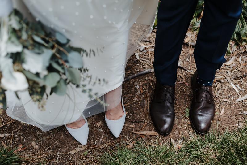 Schalin-Wedding-2412.jpg