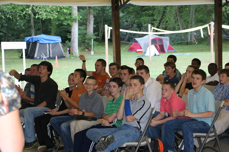 Camp-Hosanna-Week2-2015-(93-of-150).JPG