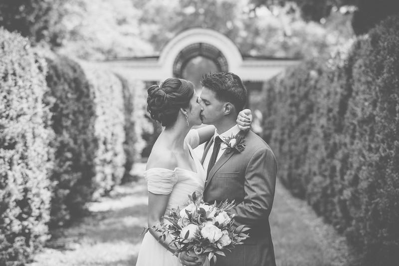 MP_18.06.09_Amanda + Morrison Wedding Photos-1513-3.jpg