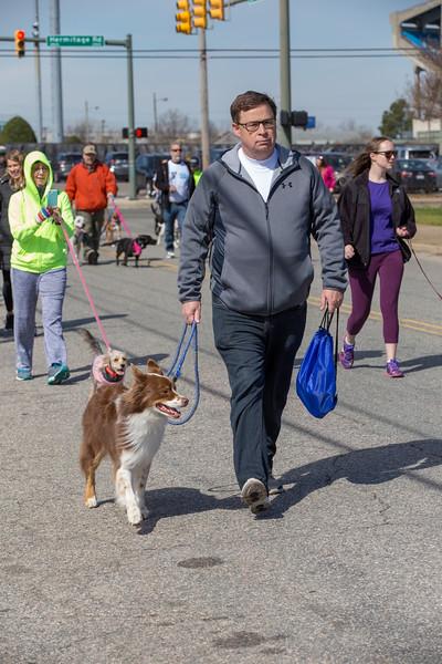 Richmond Spca Dog Jog 2018-740.jpg