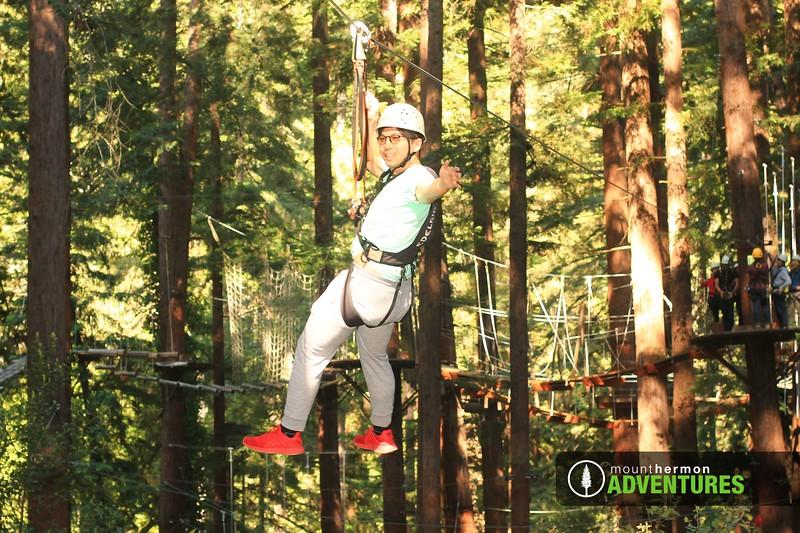 sequoiazip_1559086625635.jpg
