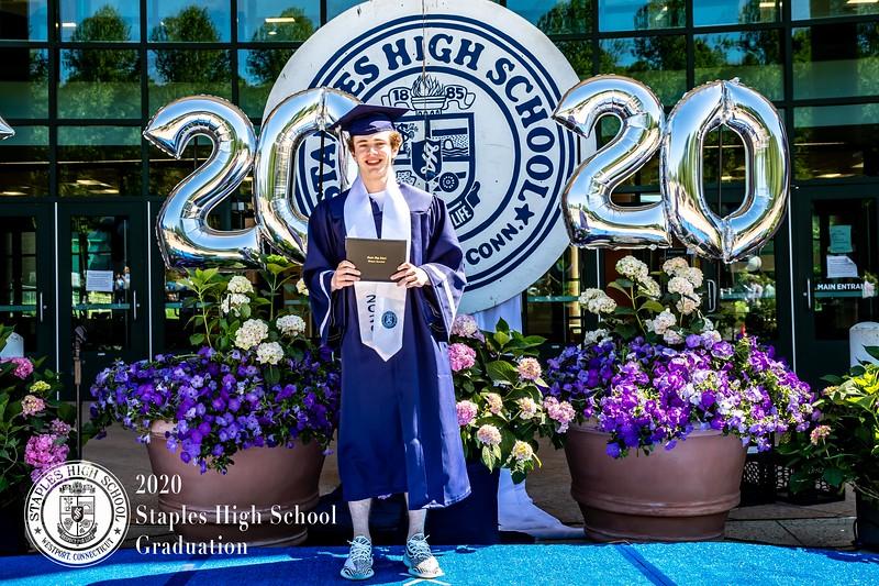 2020 SHS Graduation-0177.jpg