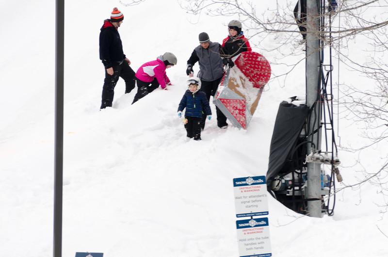 54th-Carnival-Snow-Trails-470.jpg