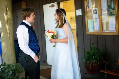 9333_d800b_Ellen_and_Simon_San_Mateo_Garden_Center_Wedding_Photography