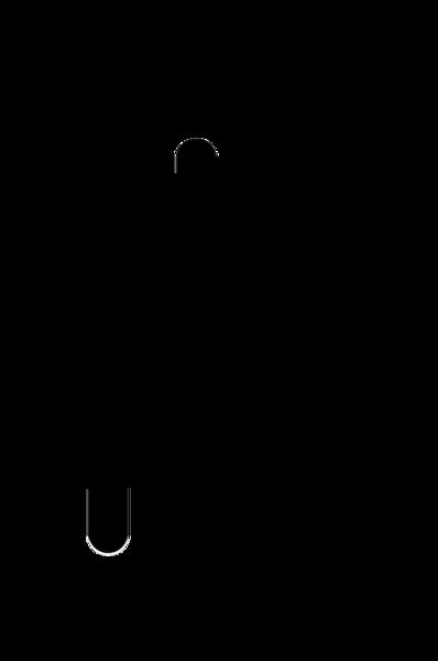 Personal Logo no DOT.png