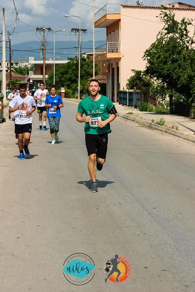 3rd Plastirios Dromos - Dromeis 5 km-163.jpg