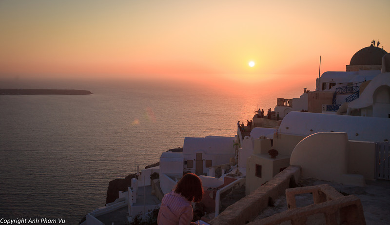 Uploaded - Santorini & Athens May 2012 0674.JPG