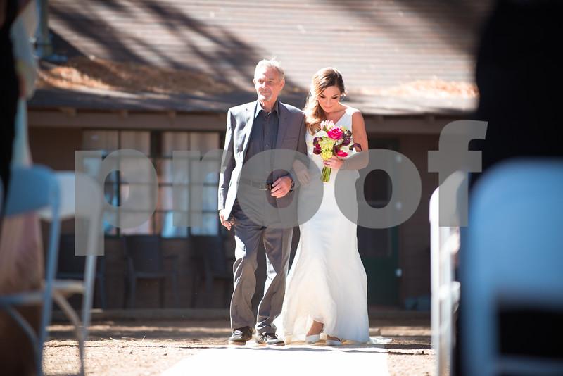 3-Wedding Ceremony-43.jpg