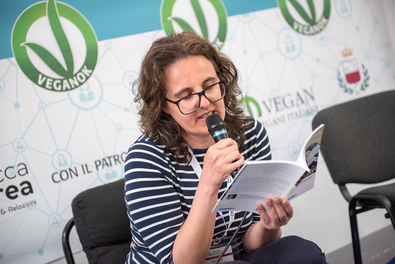 lucca-veganfest-conferenze-e-piazzetta_032.jpg