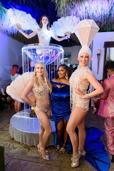 Diamond Prom 02.01.20