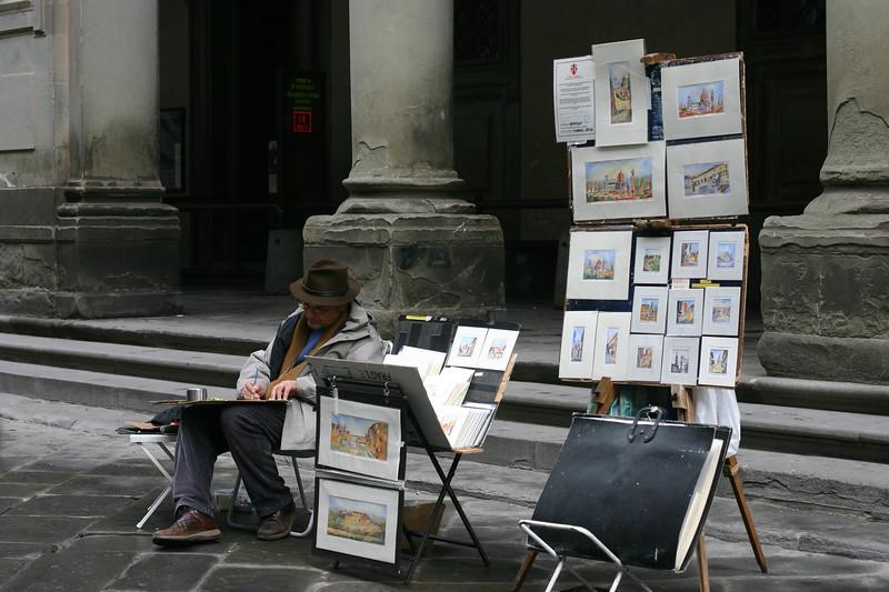 uffizi-street-artist_2095090513_o.jpg