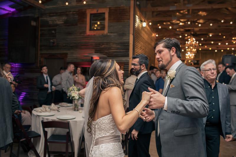 Houton wedding photography ~ Rachel and Matt-1656.jpg