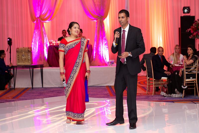 Le Cape Weddings - Indian Wedding - Day 4 - Megan and Karthik Reception 71.jpg