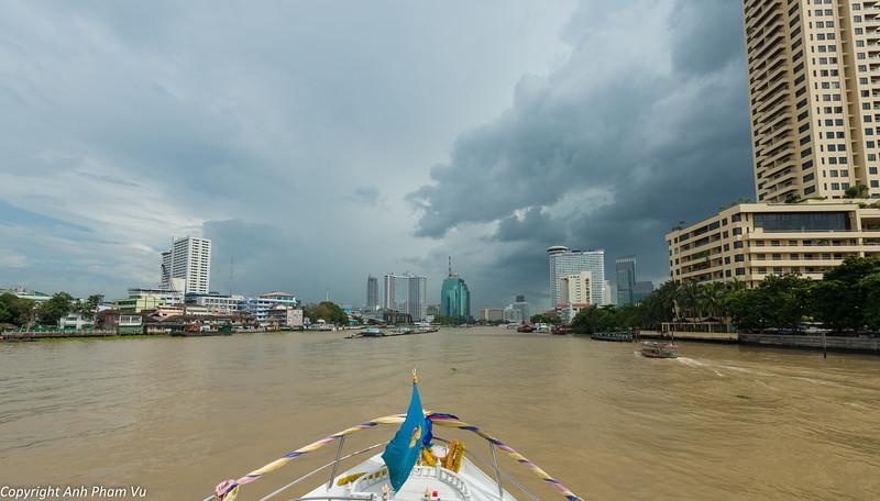 Uploaded - Ayutthaya August 2013 190.jpg