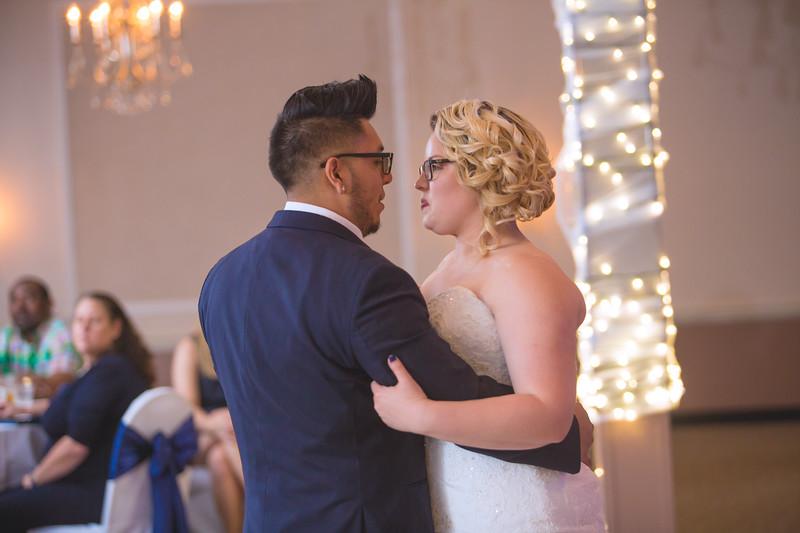 Diaz Wedding-2917.jpg