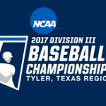west-regional-final-moved-to-mike-carter