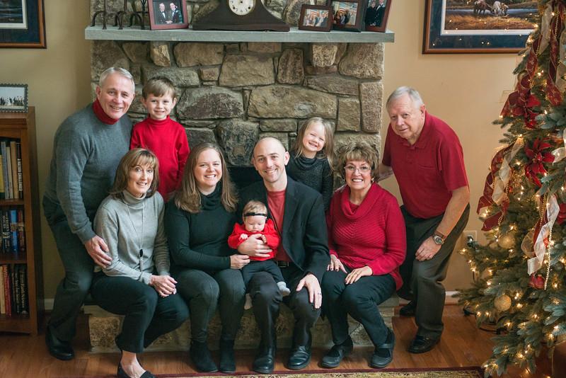 family-7609.JPG