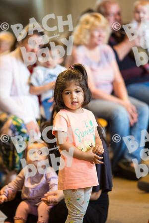 Bach to Baby 2018_HelenCooper_Putney_2018-05-31-7.jpg