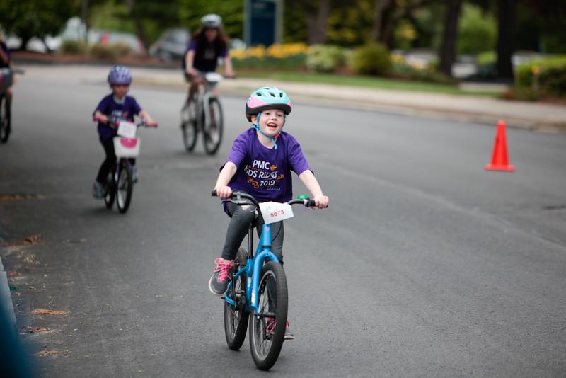 2019 05 19 PMC Kids ride Newton-101.jpg